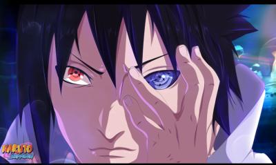 Sasuke_Ninja_Tercepat_Di_Naruto