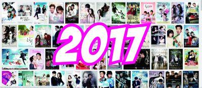 Drama Korea Terbaru 2017